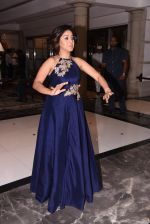Sunidhi Chauhan at Brand Vision Awards in Mumbai on 30th Nov 2016 (30)_583fc1fb705db.JPG
