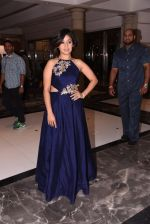 Sunidhi Chauhan at Brand Vision Awards in Mumbai on 30th Nov 2016 (34)_583fc1ff2042b.JPG