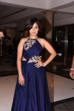 Sunidhi Chauhan at Brand Vision Awards in Mumbai on 30th Nov 2016 (37)_583fc201cc87d.JPG