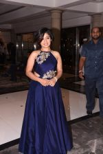 Sunidhi Chauhan at Brand Vision Awards in Mumbai on 30th Nov 2016 (32)_583fc1fca1526.JPG