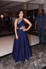 Sunidhi Chauhan at Brand Vision Awards in Mumbai on 30th Nov 2016 (33)_583fc1fd51902.JPG