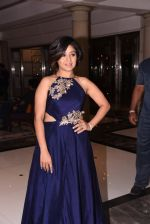 Sunidhi Chauhan at Brand Vision Awards in Mumbai on 30th Nov 2016 (35)_583fc1ffd47c6.JPG