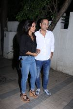 Vipul Shah, Shefali Shah at Madhur Bhandarkar Bash on 30th Nov 2016 (73)_583fcb0a269d0.JPG
