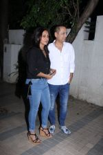 Vipul Shah, Shefali Shah at Madhur Bhandarkar Bash on 30th Nov 2016 (74)_583fcb0ab3918.JPG