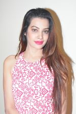 Deeksha Panth Photoshoot (101)_58411784679a5.jpg