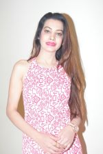 Deeksha Panth Photoshoot (102)_584117852531c.jpg