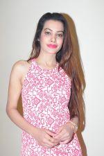 Deeksha Panth Photoshoot (103)_58411785b8e2e.jpg