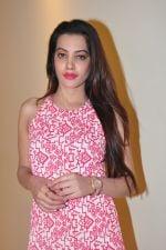 Deeksha Panth Photoshoot (109)_5841178ce37f6.jpg