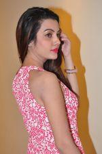 Deeksha Panth Photoshoot (111)_5841179031e7b.jpg