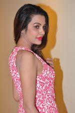 Deeksha Panth Photoshoot (114)_58411791cf07f.jpg