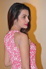 Deeksha Panth Photoshoot (116)_58411792e2f21.jpg