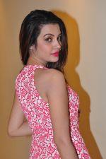 Deeksha Panth Photoshoot (120)_584117955edf8.jpg