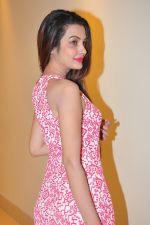 Deeksha Panth Photoshoot (122)_584117967332d.jpg