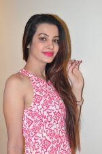 Deeksha Panth Photoshoot (127)_5841179941496.jpg