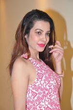Deeksha Panth Photoshoot (80)_584117724154b.jpg