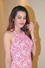 Deeksha Panth Photoshoot (81)_58411772dbcb2.jpg