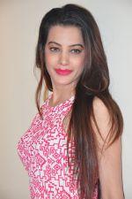 Deeksha Panth Photoshoot (84)_584117749c8eb.jpg