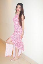 Deeksha Panth Photoshoot (87)_5841177675f69.jpg