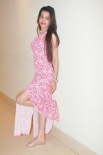 Deeksha Panth Photoshoot (88)_584117770a885.jpg