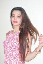 Deeksha Panth Photoshoot (90)_5841177828d57.jpg