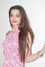 Deeksha Panth Photoshoot (91)_58411778ca6fc.jpg
