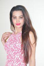 Deeksha Panth Photoshoot (92)_584117796c29a.jpg