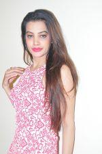 Deeksha Panth Photoshoot (94)_5841177aaa127.jpg