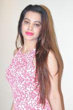 Deeksha Panth Photoshoot (95)_5841177b5b19a.jpg