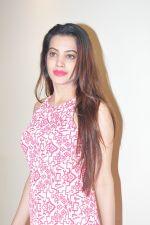 Deeksha Panth Photoshoot (97)_5841177ea2120.jpg