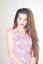 Deeksha Panth Photoshoot (98)_5841177f52316.jpg
