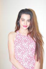 Deeksha Panth Photoshoot (99)_5841178230fb1.jpg