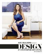 Gauri Khan Speaks About her work, Shah Rukh and Kids (2)_584113474187b.jpg