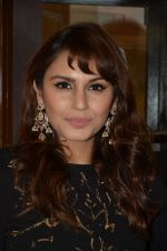 Huma Qureshi at Payal Singhal, Shaheen Abbas, Nisha Jhangiani trunk show on 1st Dec 2016 (248)_58411b218d8e6.JPG