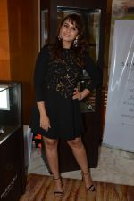 Huma Qureshi at Payal Singhal, Shaheen Abbas, Nisha Jhangiani trunk show on 1st Dec 2016 (240)_58411b1b9aef2.JPG