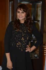 Huma Qureshi at Payal Singhal, Shaheen Abbas, Nisha Jhangiani trunk show on 1st Dec 2016 (241)_58411b1c5ce4e.JPG