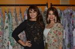 Huma Qureshi at Payal Singhal, Shaheen Abbas, Nisha Jhangiani trunk show on 1st Dec 2016 (302)_58411b2ccd354.JPG