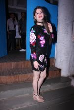 Kainaat Arora at Kunal Rawal_s Party on 30th Nov 2016 (27)_5841071e3ef58.JPG