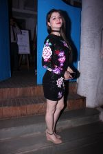 Kainaat Arora at Kunal Rawal_s Party on 30th Nov 2016 (30)_584107213027b.JPG