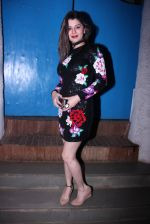 Kainaat Arora at Kunal Rawal_s Party on 30th Nov 2016 (34)_58410723b2f86.JPG