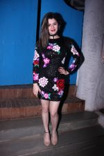 Kainaat Arora at Kunal Rawal_s Party on 30th Nov 2016 (37)_5841072670402.JPG