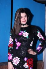 Kainaat Arora at Kunal Rawal_s Party on 30th Nov 2016 (38)_58410727622a9.JPG
