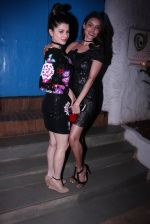 Kainaat Arora at Kunal Rawal_s Party on 30th Nov 2016 (125)_58410729954fd.JPG