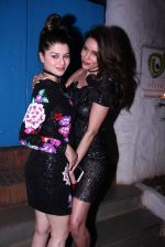 Kainaat Arora at Kunal Rawal_s Party on 30th Nov 2016 (127)_5841072aeebee.JPG
