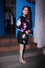 Kainaat Arora at Kunal Rawal_s Party on 30th Nov 2016 (22)_58410718e3fea.JPG