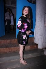 Kainaat Arora at Kunal Rawal_s Party on 30th Nov 2016 (23)_5841071a10cc6.JPG