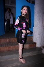 Kainaat Arora at Kunal Rawal_s Party on 30th Nov 2016 (24)_5841071b44bdc.JPG