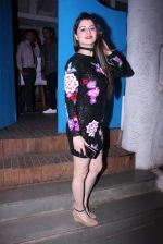 Kainaat Arora at Kunal Rawal_s Party on 30th Nov 2016 (26)_5841071d43c18.JPG