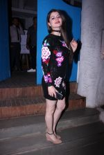 Kainaat Arora at Kunal Rawal_s Party on 30th Nov 2016 (28)_5841071f56438.JPG