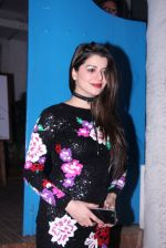 Kainaat Arora at Kunal Rawal_s Party on 30th Nov 2016 (32)_5841072300bb9.JPG