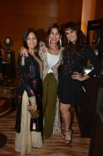 Maria Goretti at Payal Singhal, Shaheen Abbas, Nisha Jhangiani trunk show on 1st Dec 2016 (253)_58411b4456bd1.JPG